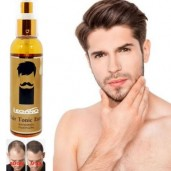 http://www.egbazar.com/Hair Tonic EXTRA Reduce Hair Loss & Create Hair Replacement