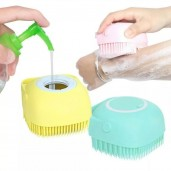 http://www.egbazar.com/Silicon Massage Bath Brush