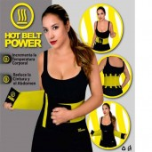 http://www.egbazar.com/Hot Belt Power বডি শেপার