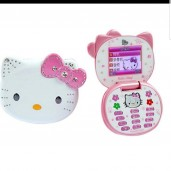 http://www.egbazar.com/Hello Kitty Cat  Phone Dual Sim