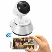 http://www.egbazar.com/wireless IP Security camera