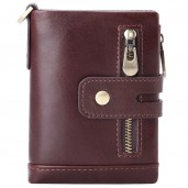 http://www.egbazar.com/Esiposs Genuine Leather Wallet(Merun)