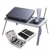 http://www.egbazar.com/Foldable E-Table