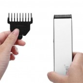 http://www.egbazar.com/KEMEI KM-3316 professional high quality hair clipper