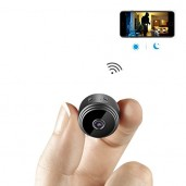 http://www.egbazar.com/A9 Mini WiFi Wireless HD Camera