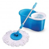 http://www.egbazar.com/Magic mop