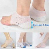 http://www.egbazar.com/Bionics Increase Height 2cm Silicone Gel Pads