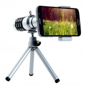 http://www.egbazar.com/Universal 12X Zoom Lens For Mobile Phone