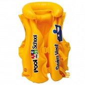 http://www.egbazar.com/Intex Pool School Deluxe Swim Vest