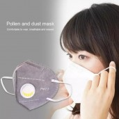 http://www.egbazar.com/Anti Pollution & Dust Safety Masks (5pcs set)