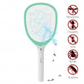 http://www.egbazar.com/Electric Racket Mosquito Killer