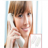 http://www.egbazar.com/Intercom Telephone Door To Door