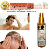 http://www.egbazar.com/Genive Hair Tonic Reduce Hair Loss & Create Hair Replacement