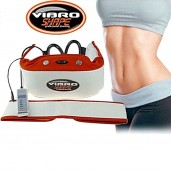 http://www.egbazar.com/Slimming belt High power