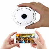 http://www.egbazar.com/Panoramic Camera white