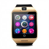 http://www.egbazar.com/Smart watch Q18 golden
