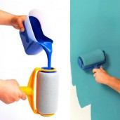 http://www.egbazar.com/Easy paint Roller