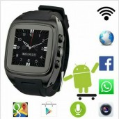 http://www.egbazar.com/Android Watch 3G Wifi Smart Watch