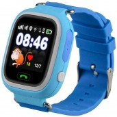 http://www.egbazar.com/GPS Tracker Smart kids Watch