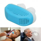 http://www.egbazar.com/Anti Snoring Device For Better Sleep