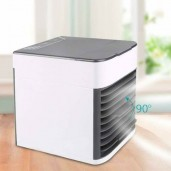 http://www.egbazar.com/Ultra New Arctic Air Cooler