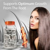http://www.egbazar.com/Stock Back! Root Rehab Made in UK