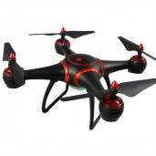 http://www.egbazar.com/S7 LED Night Vision RC Drone