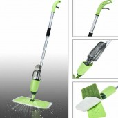 http://www.egbazar.com/Water Spray Floor Cleaning Mop