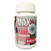 http://www.egbazar.com/Weight Loss Capsule MAX 7