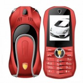http://www.egbazar.com/Car Mobile Phone