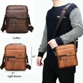 http://www.egbazar.com/JEEP crossbody Men's Shoulder Bag
