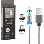 http://www.egbazar.com/3 in 1 x magnetic cable