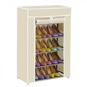 http://www.egbazar.com/Shoe Cabinet 5 Layer