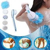 http://www.egbazar.com/Spining Spa Brush