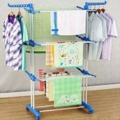 http://www.egbazar.com/3 Layer Cloth Rack  ফ্যাশনেবল
