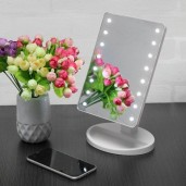 http://www.egbazar.com/Large led Mirror With Stand