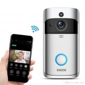 http://www.egbazar.com/Home Security ওয়্যারলেস ভিডিও ডোরবেল
