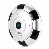 http://www.egbazar.com/Panoramic Wifi IP P2P Night Vision Camera