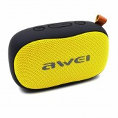 http://www.egbazar.com/Awei Y900 Wireless Bluetooth Portable Mini Speaker