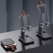 http://www.egbazar.com/Luxury Foldable Mobile Holder Stand