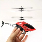 http://www.egbazar.com/infrared hand sensor helicopter