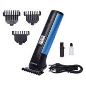 http://www.egbazar.com/Kemei KM-724 Multifunctional Hair Trimmer