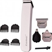 http://www.egbazar.com/4 in1 kemei Trimmer and Shaver