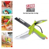 http://www.egbazar.com/Smart Cutter 6 in 1 কাটিং নাইফ