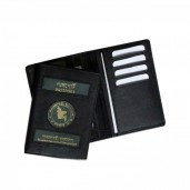 http://www.egbazar.com/PASSPORT COVER HOLDER