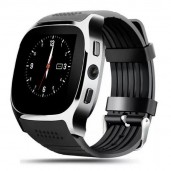 http://www.egbazar.com/T8 GSM Smart Watch Phone